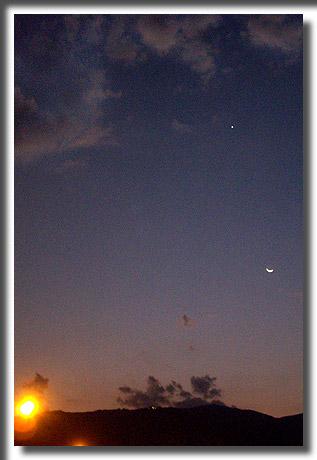 Chiang-Mai-Sun-Moon-Venus