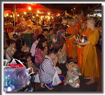 giving-alms-to-monks
