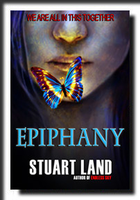 Epiphany-Stuart-Land-cover