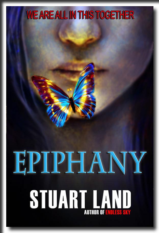 Epiphany-Stuart-Land-cover