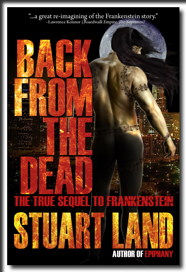 Back-from-the-Dead-front cover