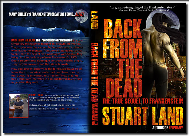 Back-from-the-Dead
