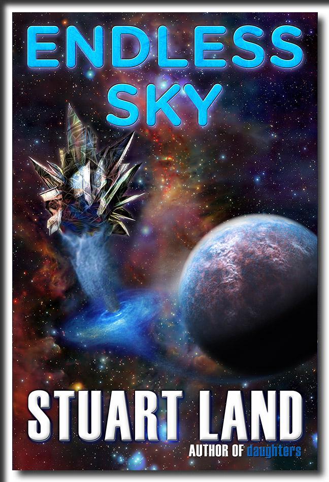 Endless-Sky-Covenant-Stuart-Land-cover