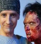 stuart-land-with-zombie-friend
