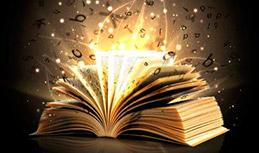 presentation-page-stuart-land-novels